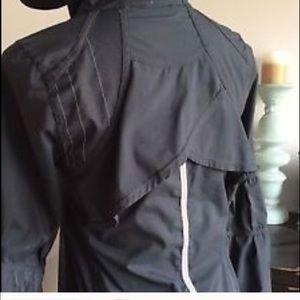 Like new lululemon willpower jacket